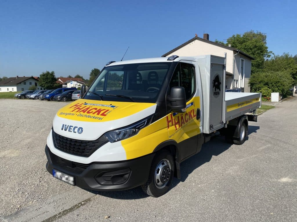 Iveco_35_C_18H
