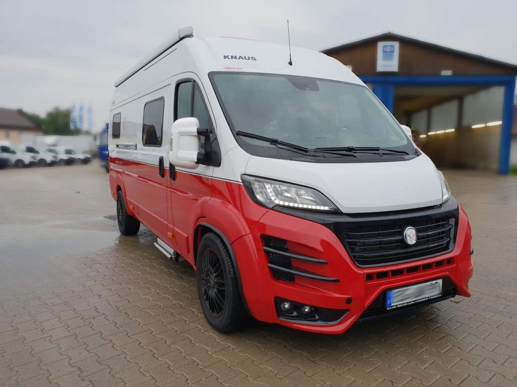 fiat_ducato_saint_and_sinners
