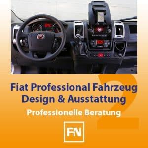 Fuhrmann Bildreihe-2