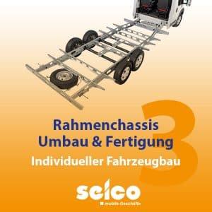 Fuhrmann Bildreihe-3