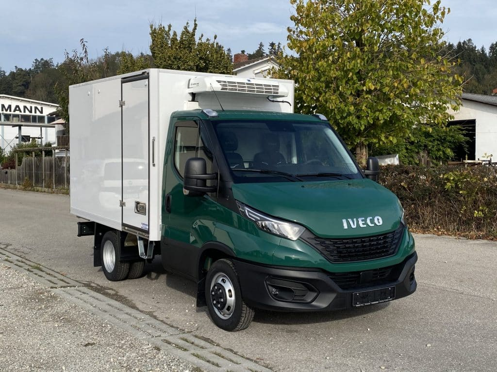Iveco_Daily_40_C_18_HZ_Kühlkoffer