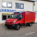 iveco_daily_70c18_himatic_feuerwehr