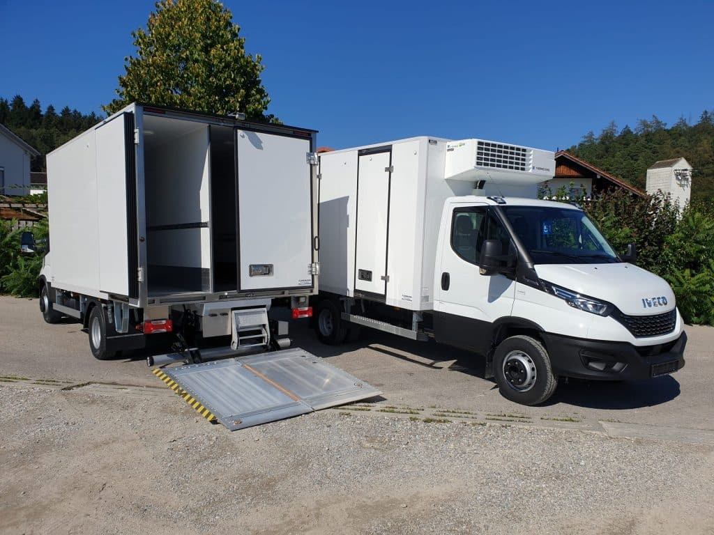 Iveco_Daily_70_C_21_HA8_Kühlkoffer
