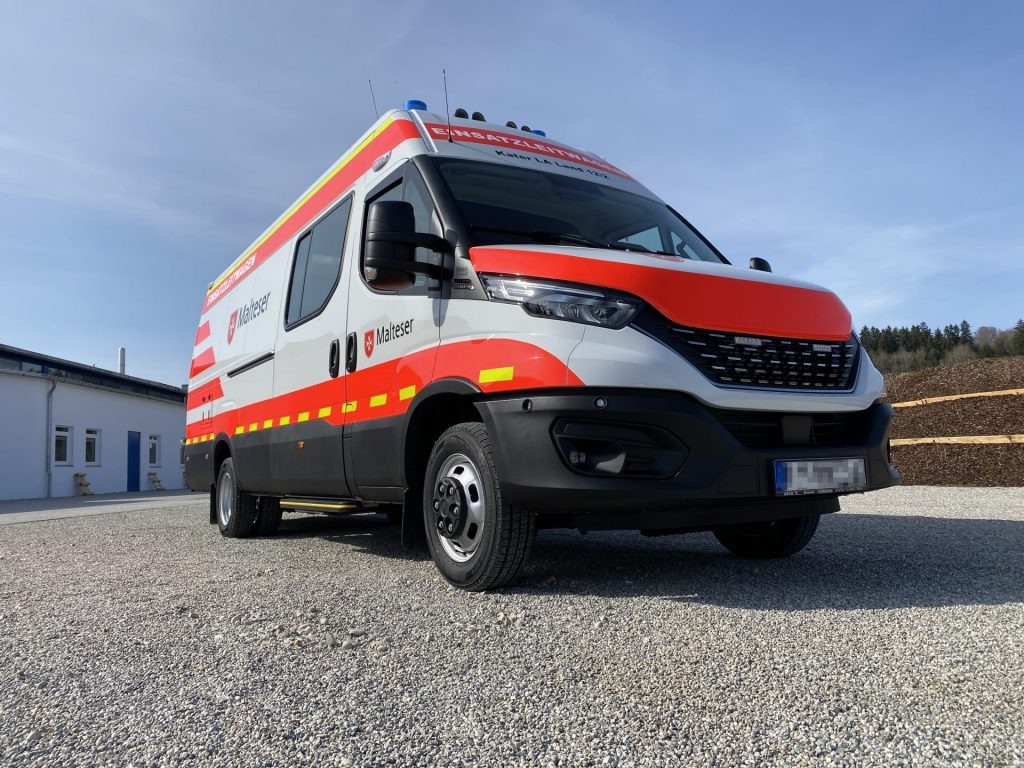 Iveco_Daily_50_C_21_HA8