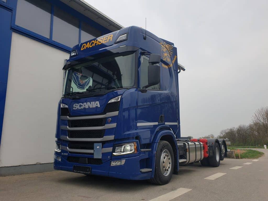 scania_r450_wechselbruecke_fuhrmann_fahrzeugbau
