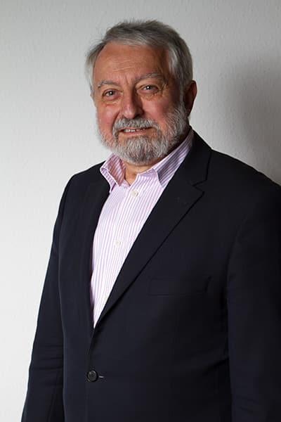 Joachim Oechsner