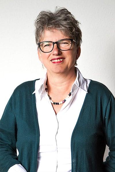 Manuela Kallenowski