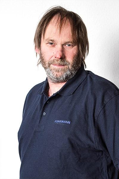 Roland Riegel